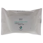 Obagi On the Go Acne Cleansing Wipes