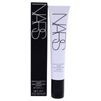 NARS Smooth and Protect Primer SPF 50