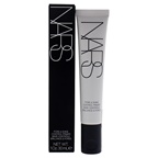 NARS Pore and Shine Control Primer