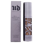 Urban Decay All Nighter Liquid Foundation - 8.0