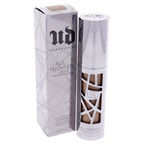 Urban Decay All Nighter Liquid Foundation - 9.0