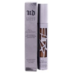 Urban Decay All Nighter Waterproof Full-Coverage Concealer - Dark Warm