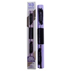 Urban Decay Brow Endowed Volumizer - Taupe Trape Eyebrow