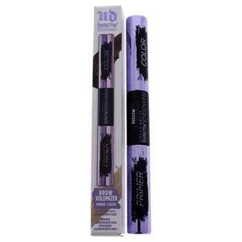 Urban Decay Brow Endowed Volumizer - Brunette Betty Eyebrow