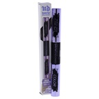 Urban Decay Brow Endowed Volumizer - Dark Drapes Eyebrow