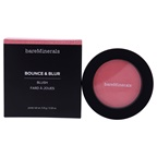 BareMinerals Bounce and Blur Powder Blush - Pink Sky