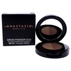 Anastasia Beverly Hills Brow Powder Duo - Taupe Eyebrow