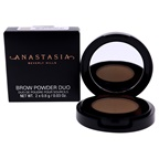 Anastasia Beverly Hills Brow Powder Duo - Blonde Eyebrow