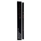 Anastasia Beverly Hills Brow Wiz - Medium Brown Eyebrow