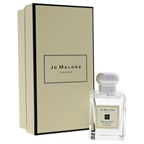 Jo Malone English Pear and Freesia Cologne Spray