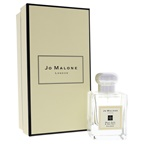 Jo Malone Wood Sage and Sea Salt Cologne Spray