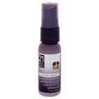 Pureology Color Fanatic Multi-Tasking Leave In Spray Hair Spray