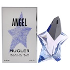 Thierry Mugler Angel Standing EDT Spray