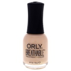 Orly Breathable Treatment + Color - 20986 Mind Body Spirit Nail Polish