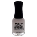 Orly Breathable Treatment + Color - 2060006 Moon Rise Nail Polish