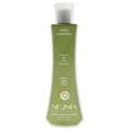 Neuma ReNeu Condition Conditioner