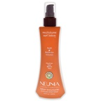 Neuma NeuVolume Surf Lotion Treatment