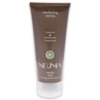 Neuma NeuStyling Nectar Treatment