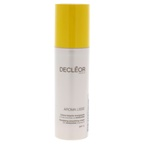 Decleor Aroma Lisse Energising Smoothing Cream SPF 15 Cream (Unboxed)