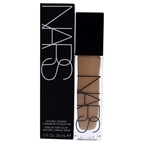 NARS Natural Radiant Longwear Foundation - Vienna