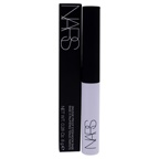 NARS Pro-Prime Smudge Proof Eyeshadow Base Primer