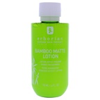 Erborian Bamboo Matte Lotion Treatment