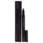 Shiseido Kajal InkArtist Shadow Liner Brow - 01 Tea House Eye Pencil