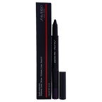 Shiseido Kajal InkArtist Shadow Liner Brow - 05 Plum Blossom Eye Pencil