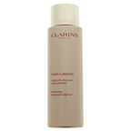 Clarins Nutri-Lumiere Renewing Treatment Essence