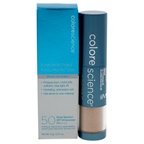 Colorescience Sunforgettable Total Protection Brush-On Shield SPF 50 - Medium Sunscreen