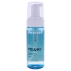 Pravana Full Volume Foam