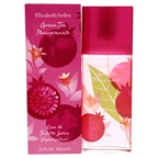 Elizabeth Arden Green Tea Pomegranate EDT Spray