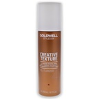 GoldWell Stylesign Creative Texture Mineral Spray Hairspray