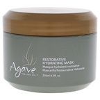 Agave Restorative Hydrating Mask Masque