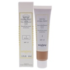 Sisley Phyto Hydra Teint Beautifying Tinted Moisturizer SPF 15 - 02 Medium Makeup