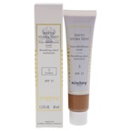 Sisley Phyto Hydra Teint Beautifying Tinted Moisturizer SPF 15 - 03 Golden Makeup