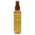 Mizani 25 Miracle Nourishing Oil Treatment