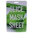 Kocostar Slice Sheet Mask - Aloe