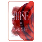 Kocostar Slice Sheet Mask - Rose Flower