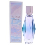 Ghost Dream EDP Spray