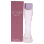 Ghost The fragrance Purity EDT Spray