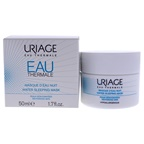 Uriage Eau Thermale Water Sleeping Mask