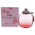 Coach Coach Floral Blush EDP Spray