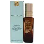 Estee Lauder Advanced Night Repair Intense Reset Concentrate Treatment