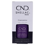 CND Shellac Nail Color - Dream Catcher Nail Polish