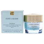 Estee Lauder Daywear Advanced Multi-Protection Anti-Oxidant Sorbet Creme SPF 15 Cream