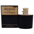 Ralph Lauren Woman Intense EDP Spray