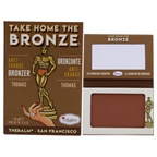the Balm Take Home The Bronze - Thomas Bronzer