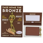 the Balm Take Home The Bronze - Greg Bronzer