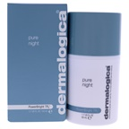Dermalogica Pure Night Cream
